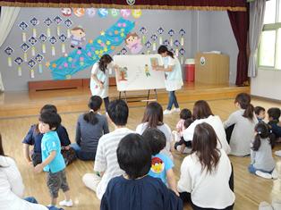 七夕まつり02
